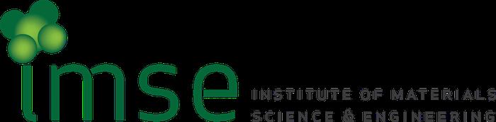 IMSE Logo