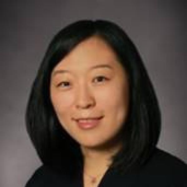 IMSE Seminar with Jingjing Li on Materials Structures
