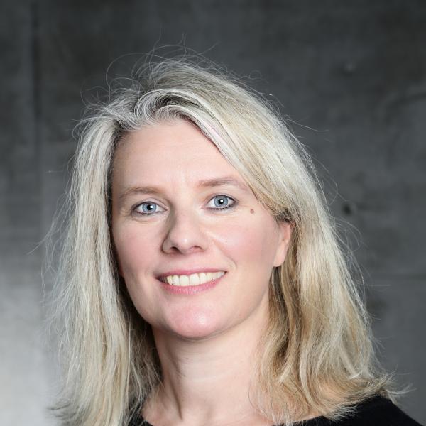 Babette Dellen