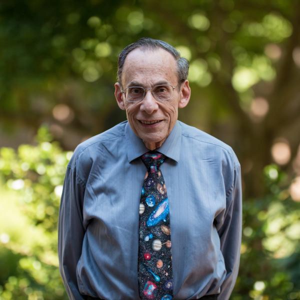 Martin H. Israel
