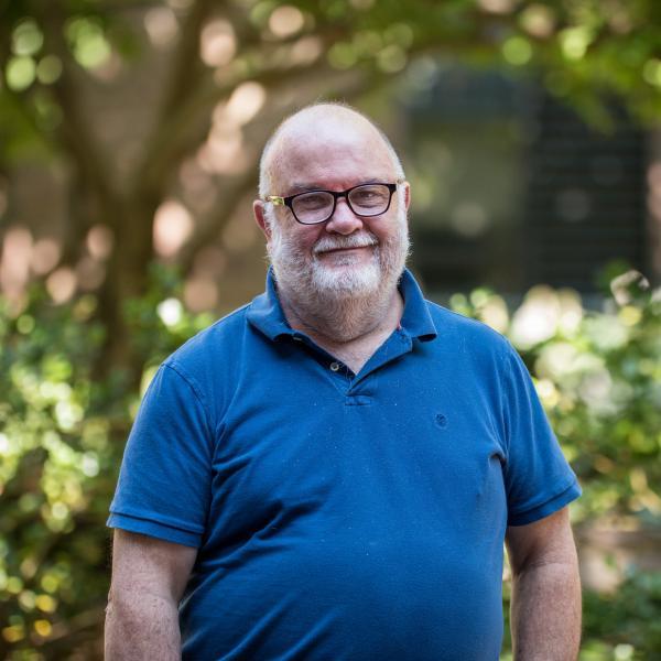 Richard A. Schmaeng
