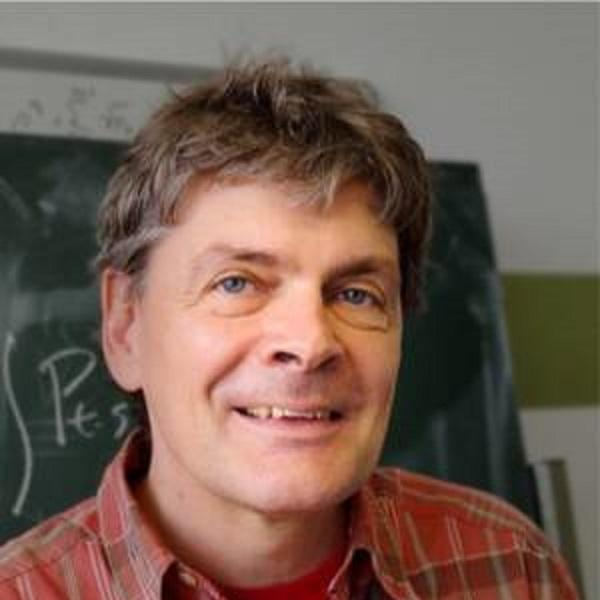 Physics colloquium with Peter Reimann on Foundations of Statistical Mechanics in and out of Equilibrium