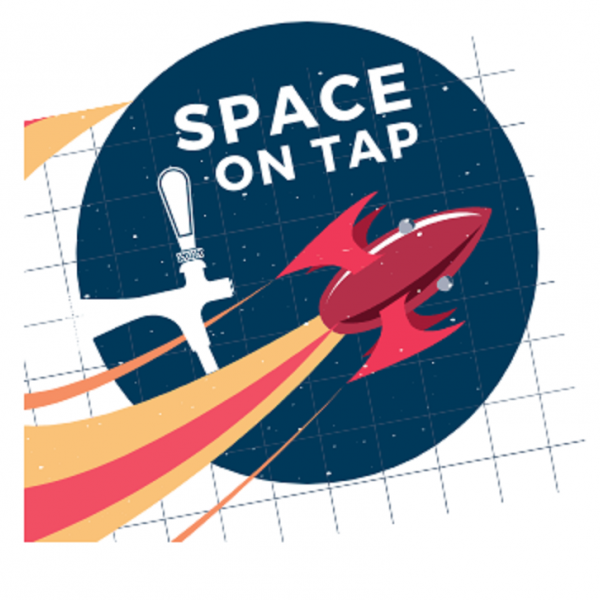 Space on Tap!