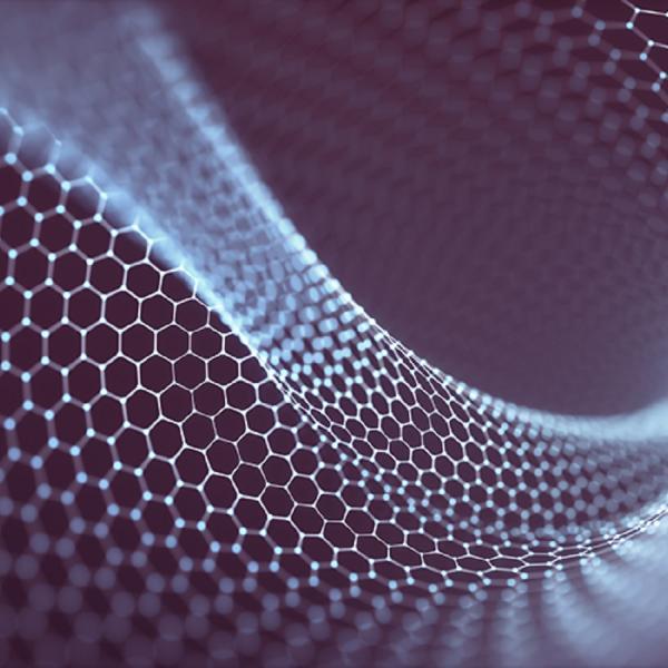 Yang leads $1.8M quantum physics research project