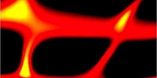 Hydrodynamics of quantum electron liquids