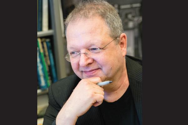 Tom Bernatowicz